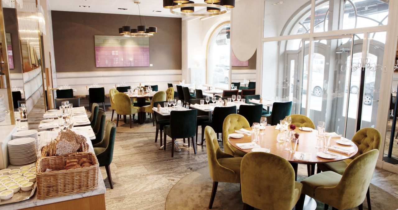 T Bar Scandinavian Brerie Of Hotel Diplomat Stockholm Is One The City S Most Por Restaurants Kitchen Focuses On Clic Swedish Cuisine