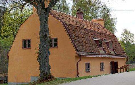 Tumba Bruksmuseum