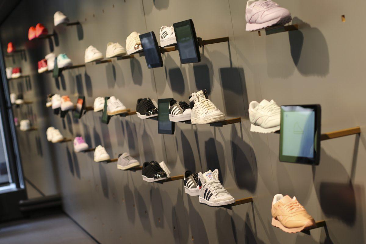 best of brands stockholm