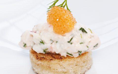 Stockholm Fish