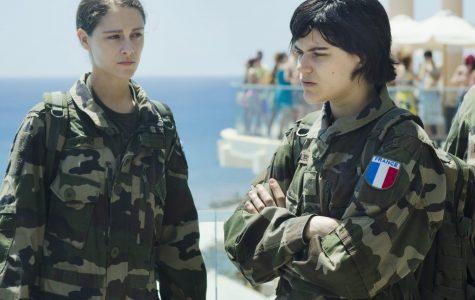 Voir Du Pays New European Film