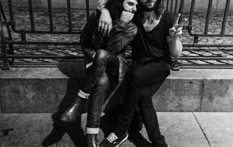 Fabio & Stef