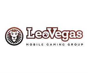 Leo Vegas