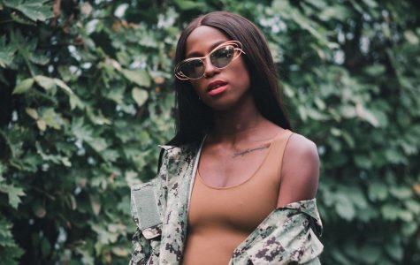 Sabina Ddumba Weekend