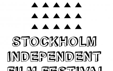 Stockholm Independent Film Festival