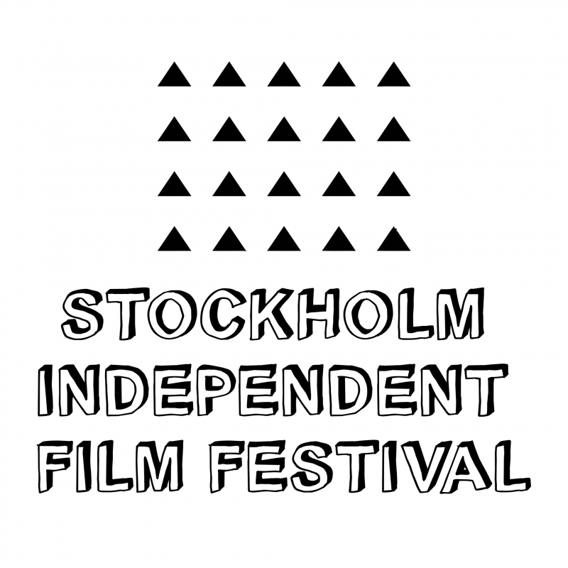 Stockholm Independent Film Festival