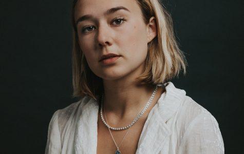 Alba August