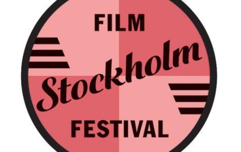 Stockholm Film Festival