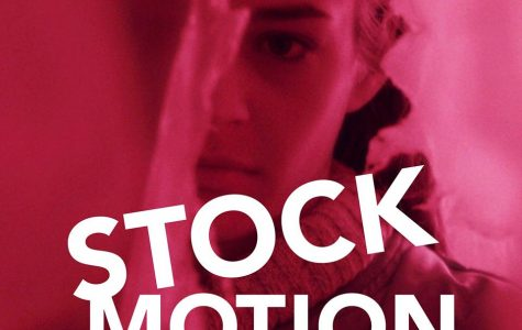 Stockmotion 2018