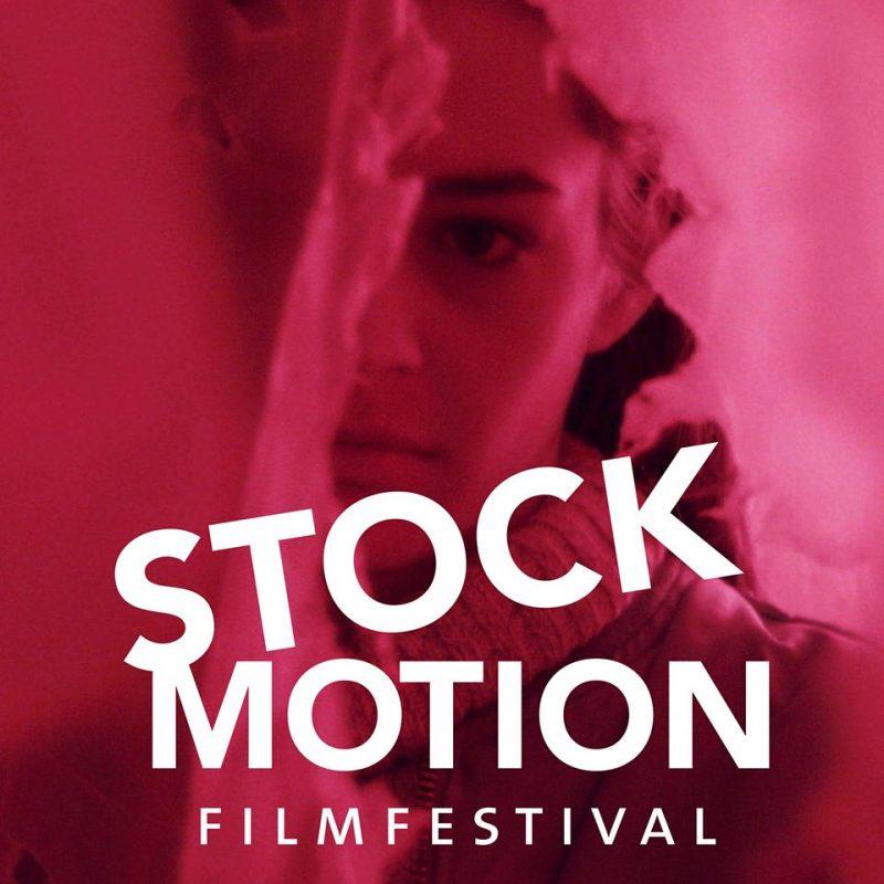Stockmotion 2018