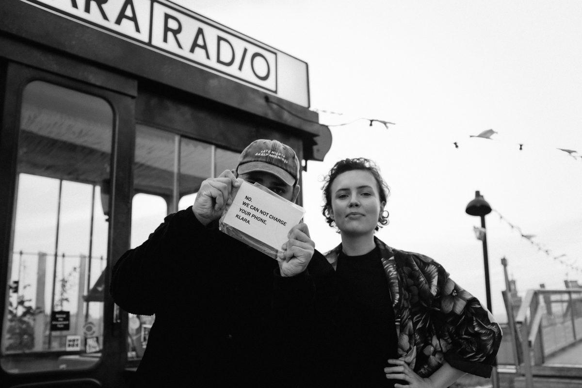 Klara Radio