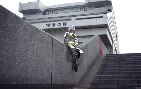 Neo-Ex