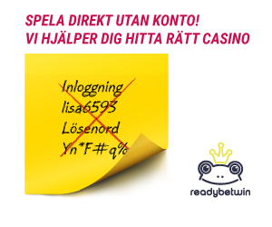 Ready Bet Win MPU 2019