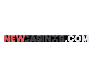 New Casinos MPU