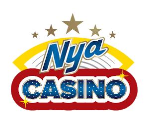 Nya Casino MPU
