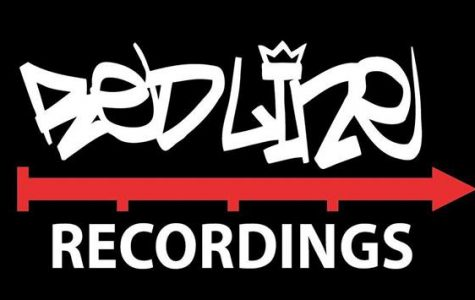 Redline Recordings