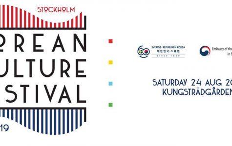 Korean Culture Festival