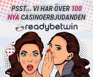 Ready Bet Win – Sept-19