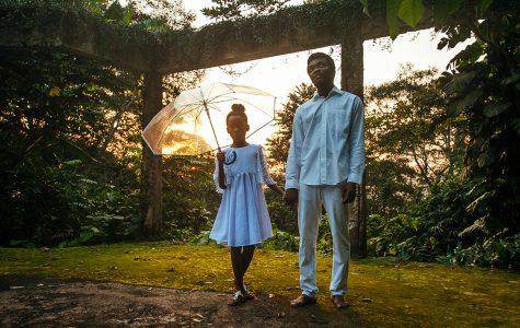CinemAfrica