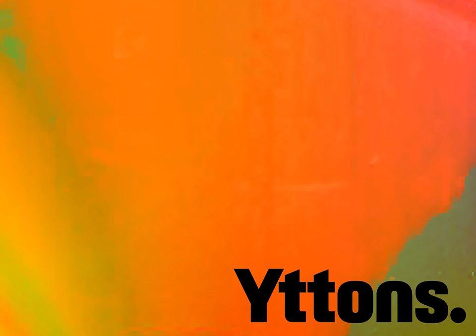Yttons