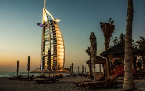 Dubai Spons