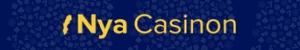Nya casinon banner desktop