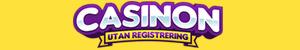 Casino utan svensk licens och spelpaus