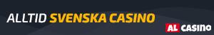 svenska casino